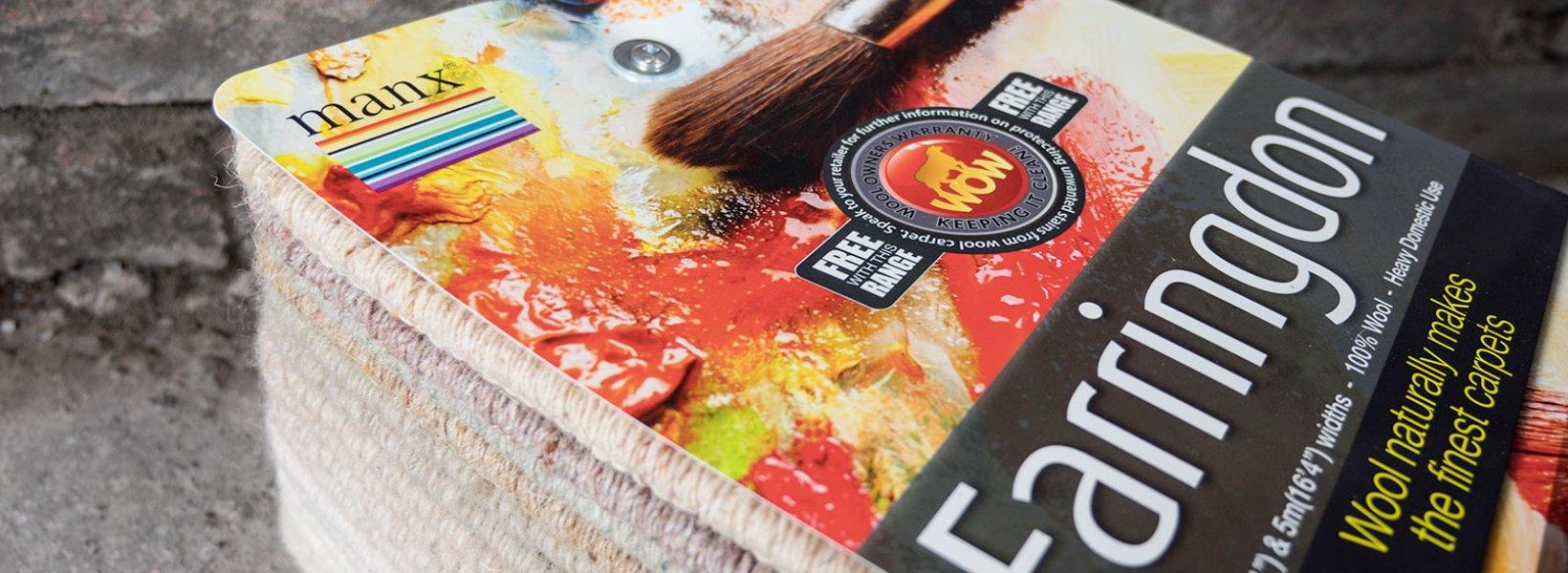 Farringdon Carpet Sales
