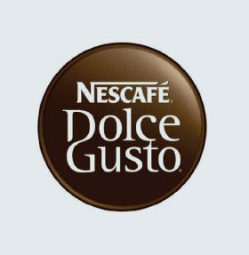 Newcafe Dolce Gusto