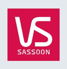 VS Sasoon