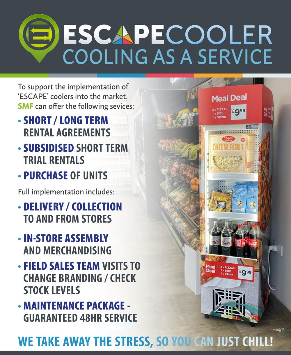 Service_ESCAPE_Coolers